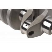 2.7 S14 Crankshaft