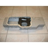 S14 Horizontal Oil Pan Baffle Kit