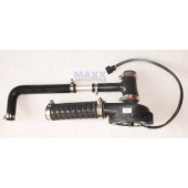 Electric Water Pump Kit
