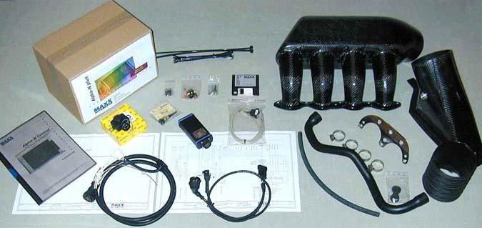 airbox-kit