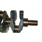 2.5 S14 Crankshaft