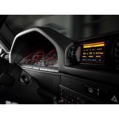 Display for BMW E30